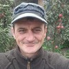 Иван Панченко, 45, г.Полтава