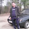 Алексей, 42, г.Барыш
