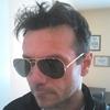 Danijel, 37, г.Дублин