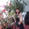 Катерина, 52, г.Иссык