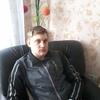 Андрей, 27, г.Белово
