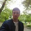 Леонид, 23, г.Астрахань