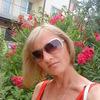 Елена, 41, г.Карачев