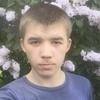 Алексей, 21, г.Новоспасское
