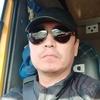 Baxtiyor, 46, г.Тбилиси