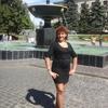 лара, 56, г.Харьков