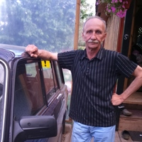 Константин, 63 года, Весы, Щелково
