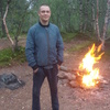 Юра, 32, г.Мурманск