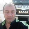 Валерій, 42, г.Житомир