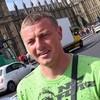 Tomas, 32, г.Нида