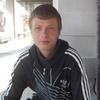 леша, 26, г.Одесса