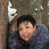 Marina, 57, Perm