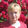 Людмила, 66, г.Тамбов