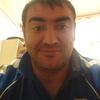 Вано, 35, г.Владикавказ