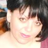 Лариса, 40, Іллічівськ