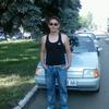 viktor, 31, Velyka Novosilka
