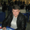 Олег, 30, г.Москва