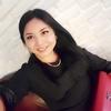 Ммм, 31, г.Алматы (Алма-Ата)
