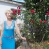 галина, 56, г.Химки