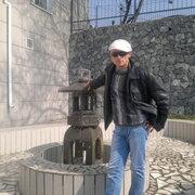 евгений, 35 лет, Рак