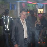 Aaz2015, 37 лет, Водолей, Москва