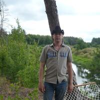 Николай Пахомов, 40 лет, Стрелец, Курск