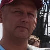 Альберт, 41, г.Комсомольск-на-Амуре