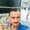 сам, 41, г.Валенсия