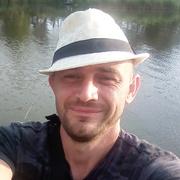Сергей 32 Токмак