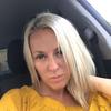 Елена, 39, г.Краснодар