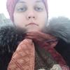 anastasiya, 29, Rubtsovsk