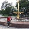 Muzaffar, 37, г.Москва