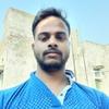 Ashok, 27, г.Дехрадун