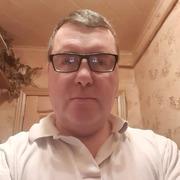 Александр 44 Тула