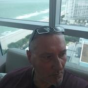Начать знакомство с пользователем Igor Mard 57 лет (Весы) в Майами