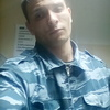 максим, 28, г.Южно-Сахалинск