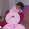 Marina, 36, Beshankovichy