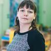 Natalya, 36, Smolensk