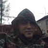 Artem, 30, Udomlya