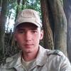 Руслан, 26, г.Сочи