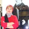 Сивилла, 32, г.Катон-Карагай