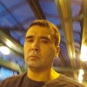 Вовик 41 год (Телец) хочет познакомиться в Троицком