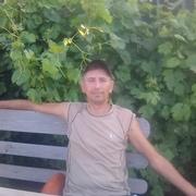 Алексей Губарев 41 год (Рыбы) Белоярск
