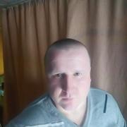 Начать знакомство с пользователем алексей 33 года (Весы) в Кызыле