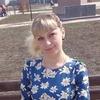 Ника, 20, г.Борисоглебск