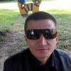 Владимир, 31, г.Чебоксары