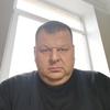 Сергей, 55, г.Витебск