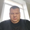Sergey, 55, Vitebsk