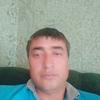 said, 40, Kizlyar