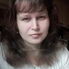 Татьяна, 43, г.Пермь